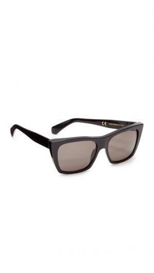 Солнцезащитные очки Oki Super Sunglasses