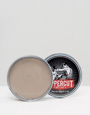 Uppercut Deluxe Воск для волос. Цвет: мульти
