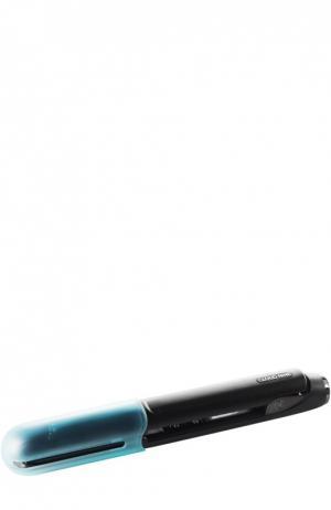 Стайлер для выпрямления волос Мини Cloud Nine. Цвет: бесцветный