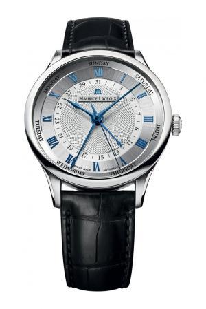 Часы 169179 Maurice Lacroix