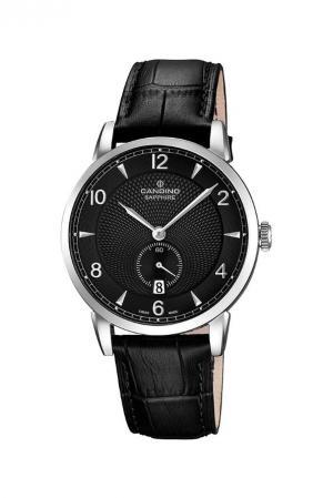 Часы 165761 Candino