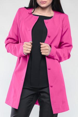 Кардиган Dioni. Цвет: розовый
