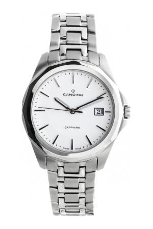 Часы 165692 Candino