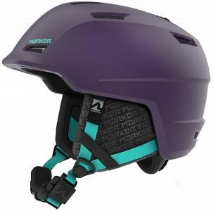 Шлем женский  Consort 2.0 W Marker