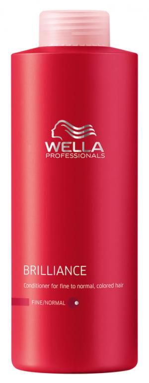 Бальзам Wella Professionals 1000мл