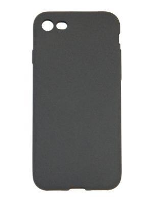 Чехол для телефона iPhone 7 Lola. Цвет: серый