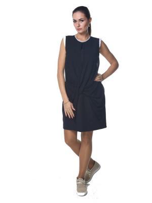 Платье Leidiro