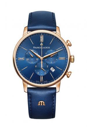 Часы 174490 Maurice Lacroix