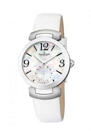 Часы 168651 Candino