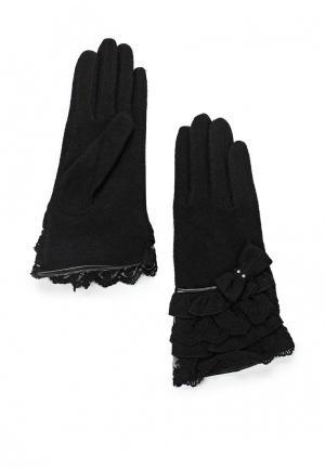 Перчатки Venera 9504715-02