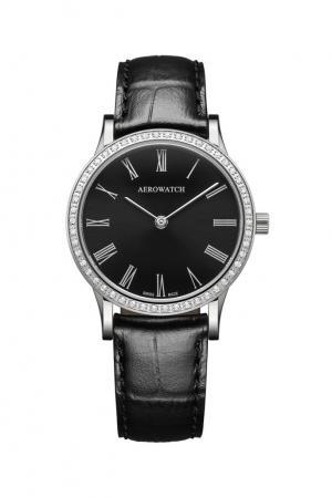 Часы 168909 Aerowatch