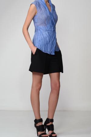 Блузка V156184S-726C631 VASSA&Co