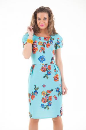 Платье анабелла ТД Cаломея