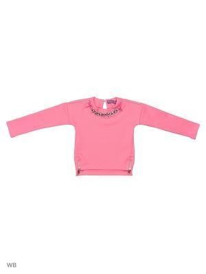 Кофточка Stilnyashka. Цвет: розовый