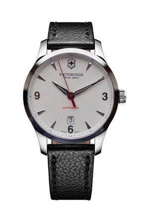 Часы 169505 Victorinox