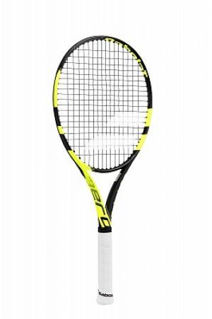 Ракетка для большого тенниса  Pure Aero Team Babolat