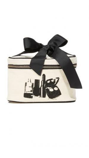 Дорожая косметичка Beauty Box Bag-all