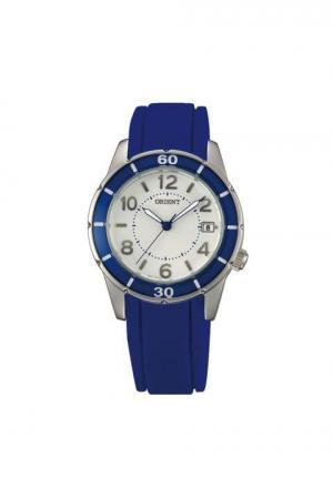 Часы 180587 Orient