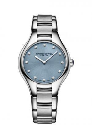 Часы 179095 Raymond Weil