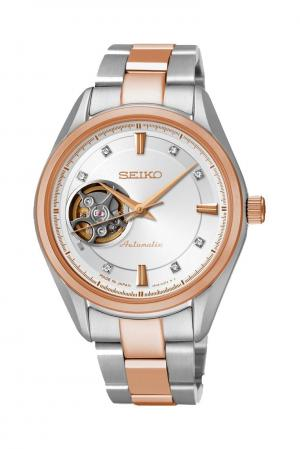 Часы 167105 Seiko