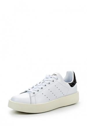 Кеды adidas Originals BA7771