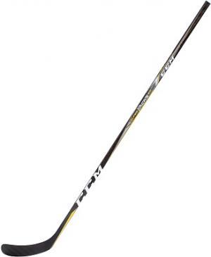 Клюшка хоккейная  ST Tacks 2.0 CCM