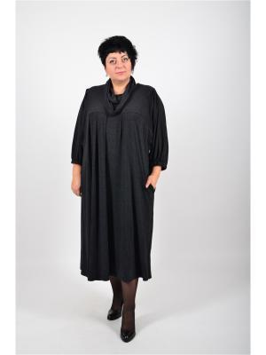 Платье женское Бруния Полное счастье