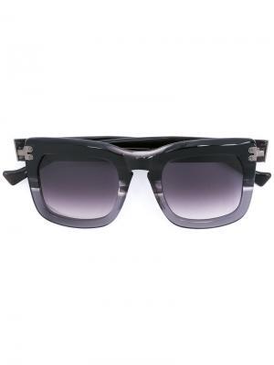 Солнцезащитные очки Blitz Grey Ant. Цвет: серый