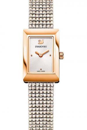 Часы 180516 Swarovski