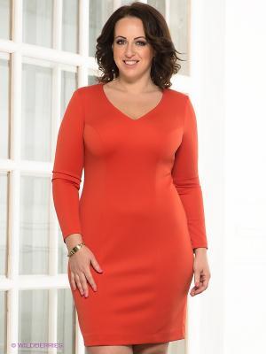 Платье Marlen