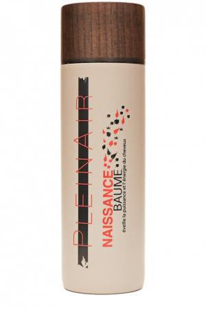 Бальзам для волос Naissance baume PleinAir. Цвет: бесцветный