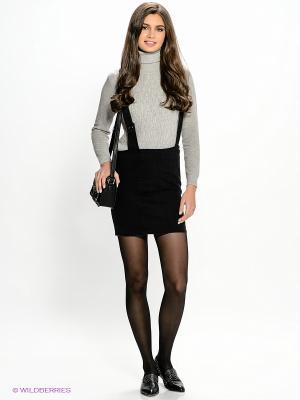 Юбка Vero moda