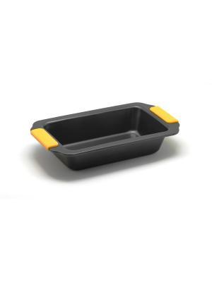 Форма для запекания Zanussi. Цвет: черный