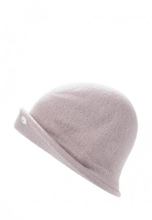 Шляпа Avanta. Цвет: серый