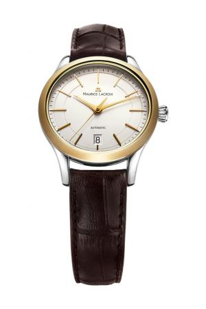 Часы 171928 Maurice Lacroix