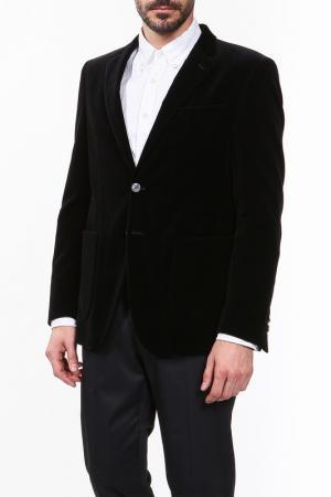 Пиджак Joop!. Цвет: черный