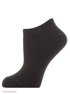 Носки женские М 1405 Грация. Цвет: черный