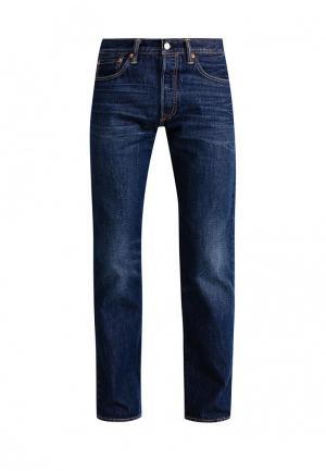 Levis джинсы магазин