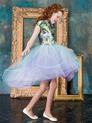 Платье Сказочный сон I love to dream