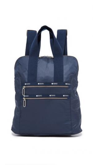 Дорожный рюкзак LeSportsac
