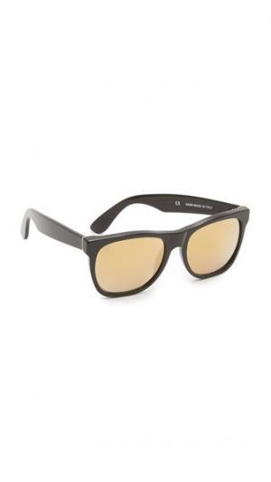 Солнцезащитные очки Basic Super Sunglasses