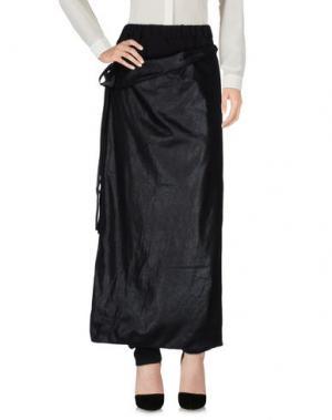 Повседневные брюки #TTP.IT. Цвет: черный
