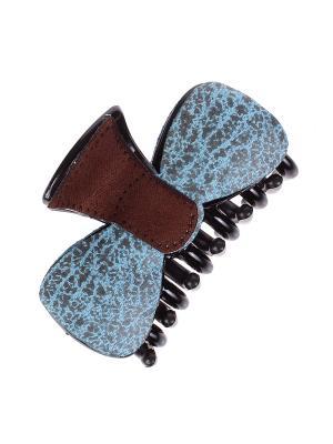 Краб Migura. Цвет: голубой, черный, коричневый