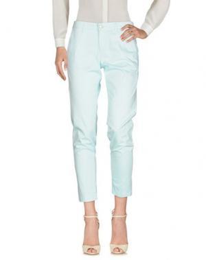 Повседневные брюки BARBA Napoli 13151606RT