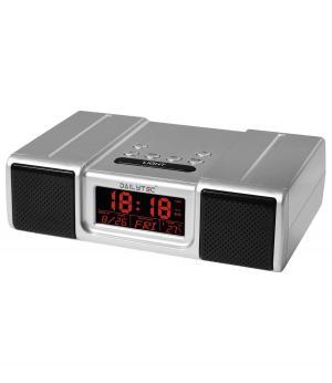Радиобудильник Dailytec® AFM