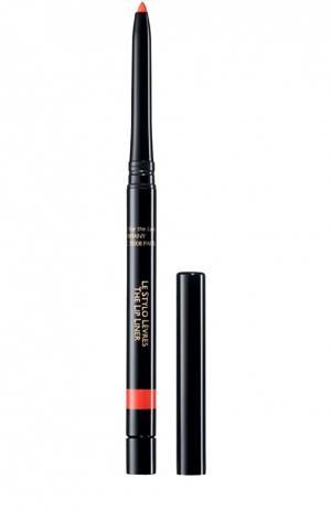 Карандаш для губ Le Stylo Levres, оттенок 46 Guerlain. Цвет: бесцветный