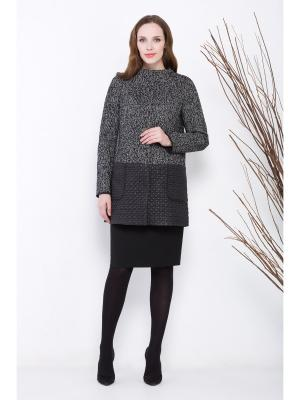 Купить endea женская одежда