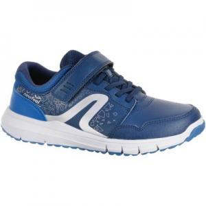 Детская Обувь Для Спортивной Ходьбы Protect 140 NEWFEEL