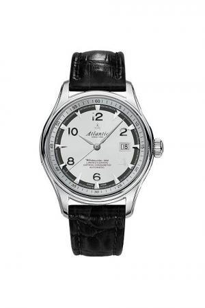 Часы 168951 Atlantic