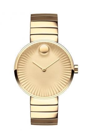 Часы 172930 Movado